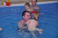 Óvodás úszás